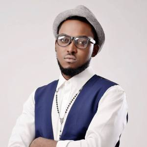 Neon Adejo Songs [MP3, Video and Lyrics]