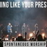 William McDowell - Nothing Like Your Presence Ft. Travis Greene & Nathaniel Bassey [VIDEO & LYRICS]