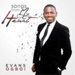 Evans Ogboi - Onye (Who) [Video and Lyrics]