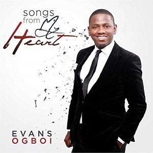 Evans Ogboi - Onye (Who) [Video and Lyrics]