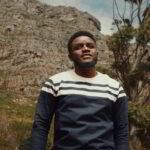 Jimmy D Psalmist - Reliable [Audio, Video and Lyrics]