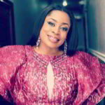 Sinach Songs [MP3, Video and Lyrics]