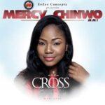 Mercy Chinwo - Receive It [Audio, Video and Lyrics]