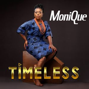 Download Timeless By Monique