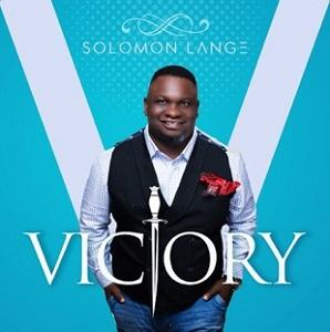 Victory Solomon Lange
