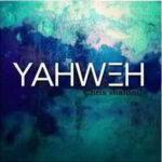 Chris Shalom - Yahweh [Audio and Lyrics]