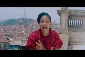 Bukola Bekes – You are Good [MP3, Video and Lyrics]