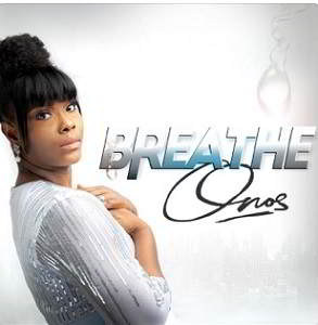 Breathe Onos Ariyo