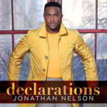Redeemed By Jonathan Nelson (DOWNLOAD, VIDEO & LYRICS)