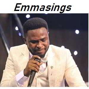 Emmasings Songs