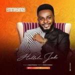 Emmasings - Hallelujah [MP3, Video and Lyrics]