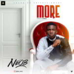 Neob - More [MP3 and Lyrics]