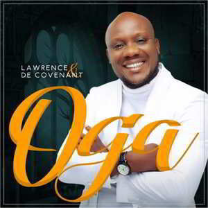 Oga By Lawrence & DeCovenant