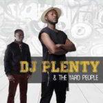 Dj Plenty - Orobo Blessing [MP3 and Lyrics]