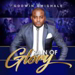 Godwin Omighale - Winner Man [MP3, Video and Lyrics]