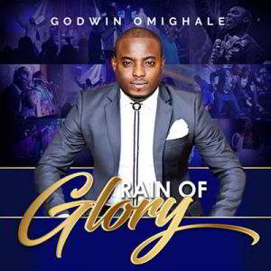 Godwin Omighale - Winner Man [MP3, Video and Lyrics]
