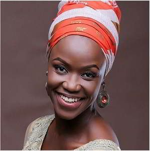 Sola Allyson Songs [MP3, Video and Lyrics]