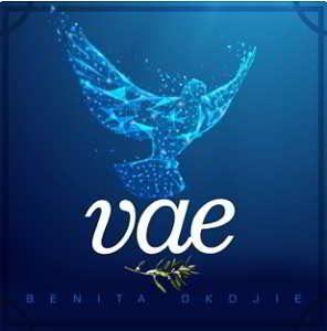 Benita Okojie - Vae (Come) [Audio, Video and Lyrics]