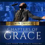 By Faith By Godwin Omighale (DOWNLOAD, VIDEO & LYRICS)
