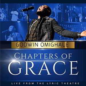 Godwin Omighale - Odogwu [MP3, Video and Lyrics]