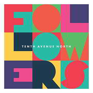 Control (Somehow You Want Me) By Tenth Avenue North