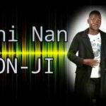 Don-ji - Gani Nan [MP3 and Lyrics]