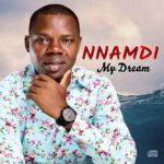 Nnamdi - I Need To Live [MP3 and Lyrics]