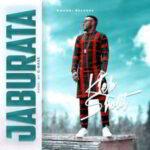 Kleb Shout - Jaburata [MP3 and Lyrics]