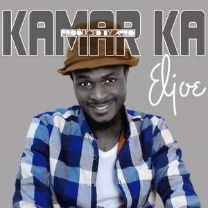 Kamar Ka By Eljoe