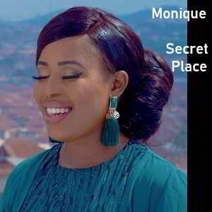 Secret Place By Monique