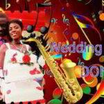 Wedding Day By Don-ji (MUSIC & LYRICS)