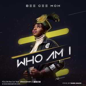Who Am I By Bee Cee Moh
