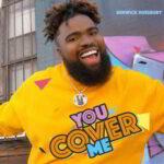 Renwick Duesbury - You Cover Me [Video]