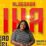 Alagbada Ina By Tejumola Adel (DOWNLOAD, VIDEO & LYRICS)