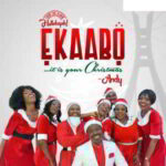 Ekaabo (Silent Night) By Andy (DOWNLOAD & LYRICS)