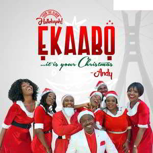 Ekaabo (Silent Night) By Andy