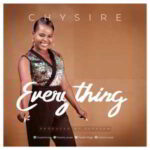 Chysire - Everything [MP3 and Lyrics]