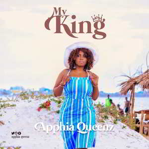 My King By Apphia Queenz