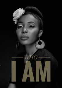 Who I Am By Melody Michaels