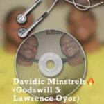 Davidic Minstrels - Awaken Love [MP3, Video and Lyrics]