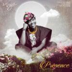 Same OG - Presence [MP3, Video and Lyrics]