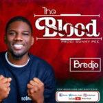 Bredjo - The Blood [MP3 and Lyrics]