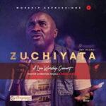 I DesireThe One I Love By Pastor Chingtok Ishaku (MUSIC, VIDEO & LYRICS)