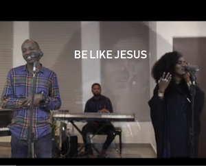 Like Jesus By TY Bello & Dunsin Oyekan