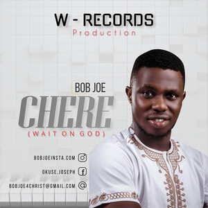 Chero By Bob Joe