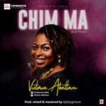 Victoria Abattam – Chim Ma [MP3 and Lyrics]