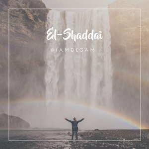 Desam - El-Shaddai [MP3 and Lyrics]