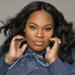 Tasha Cobbs - Goodness of God [MP3, Video and Lyrics]