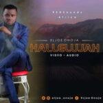 ELjoe Onoja - Hallelujah [MP3, Video and Lyrics]
