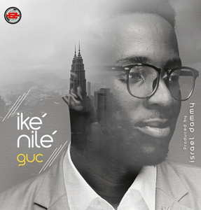 Ike Nile By GUC